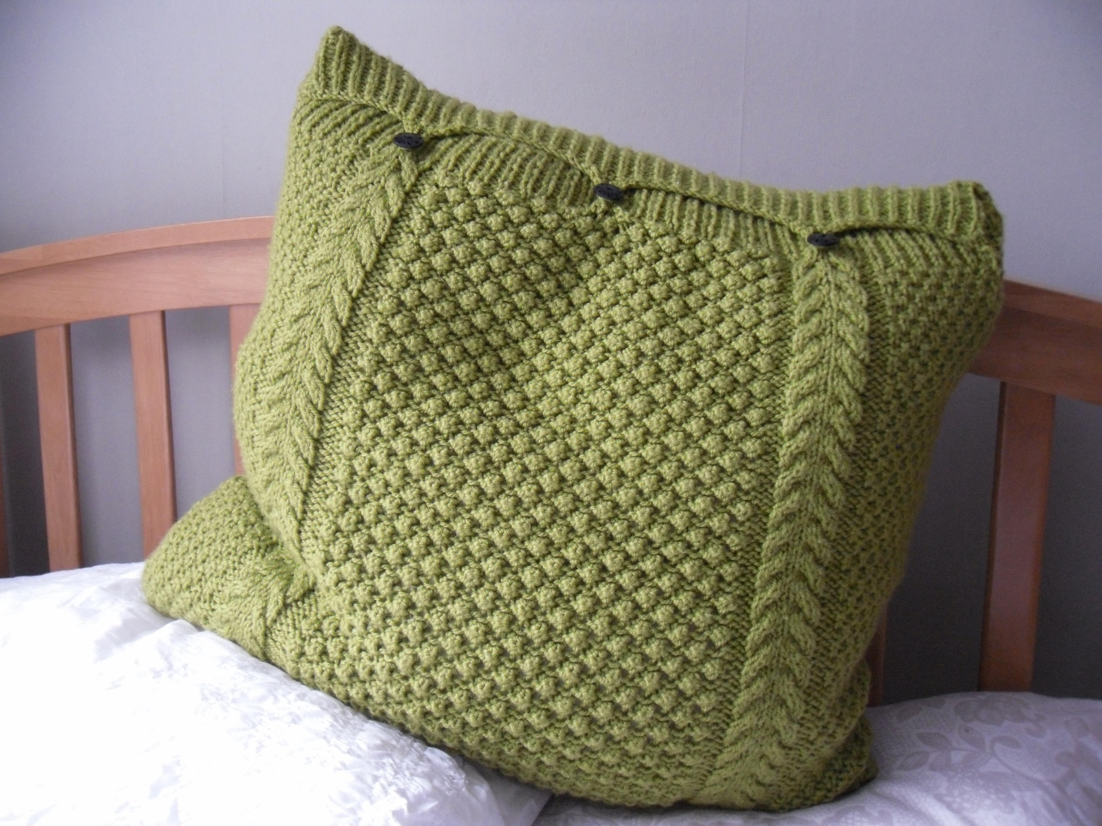 peacocklr green ten pillows minute cases pillow lane honeybear